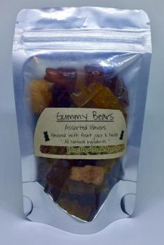all_natural_gummy_bears