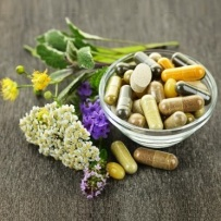 Do I need to take vitamins?